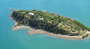 Turtle-Island