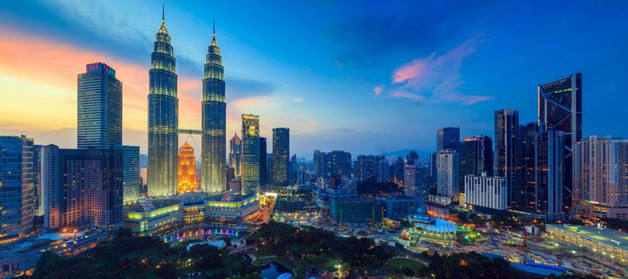 voyager-en-malaisie